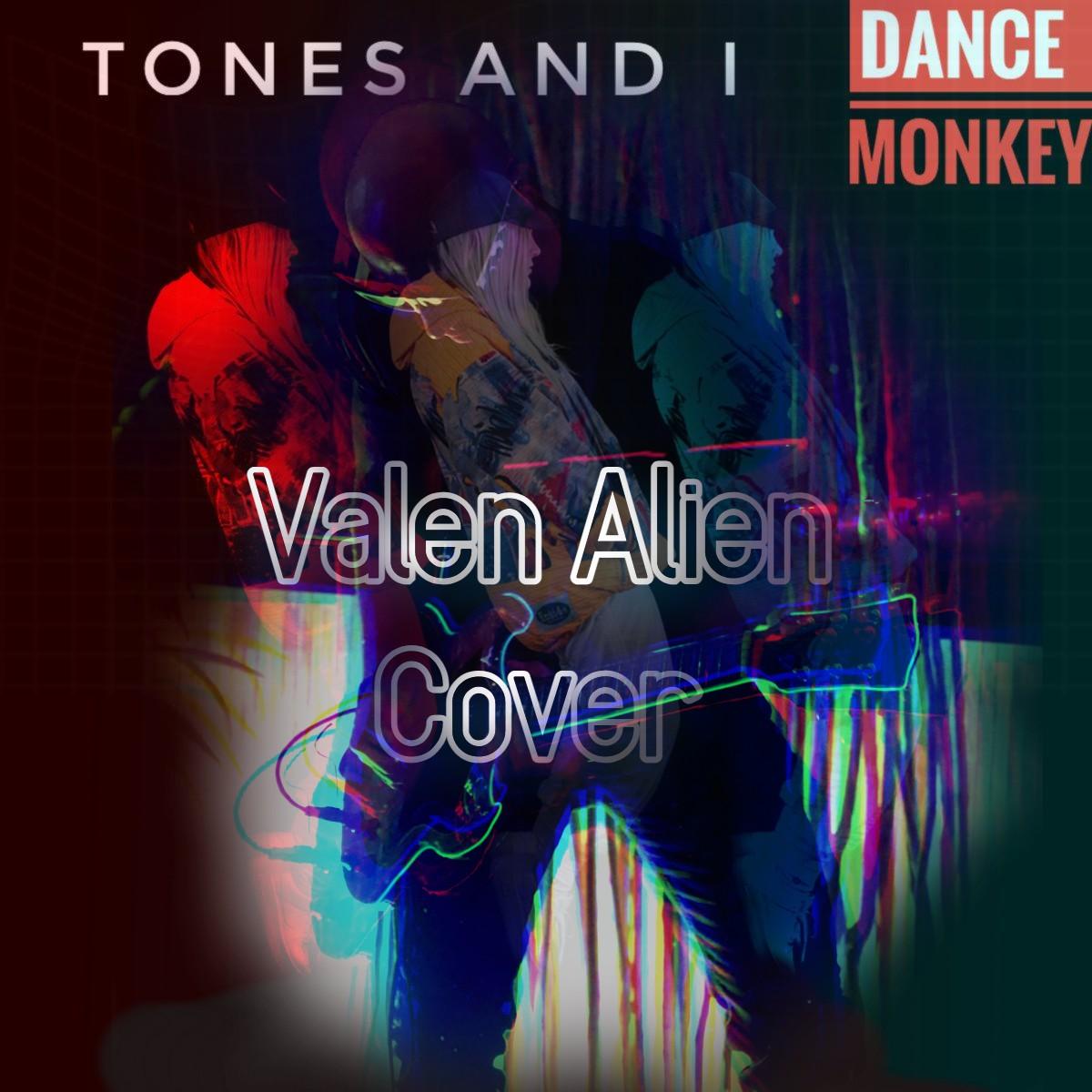 Tones-I-Dance-Monkey-