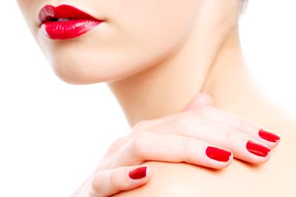 nail-problems-manicure-tips-thumb-L