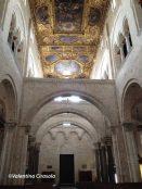 Bari - Volte Cattedrale San Nicola