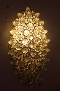 Oggetti di luce - Peppino Campanella