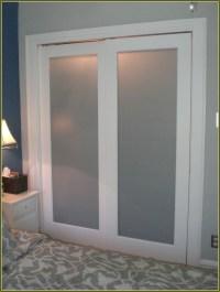 recommendation plantation shutter closet doors home depot ...