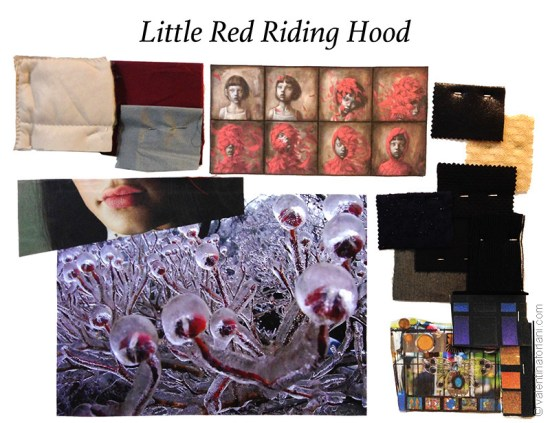 little_red_riding_hood_01