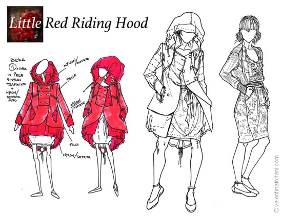 little_red_riding_hood_02