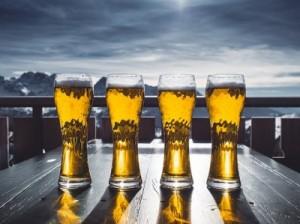 beer-932994_640