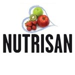 nutrisan