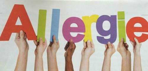 Allergia o Intolleranza????