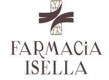logo-farmacia-isella