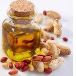 olio-di-arachide