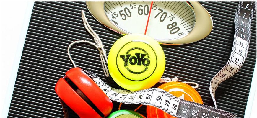 rapido recupero di anoressia con aumento di peso
