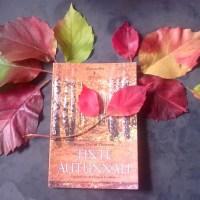 Tinte autunnali-Autumnal Tints-H.D. Thoureau