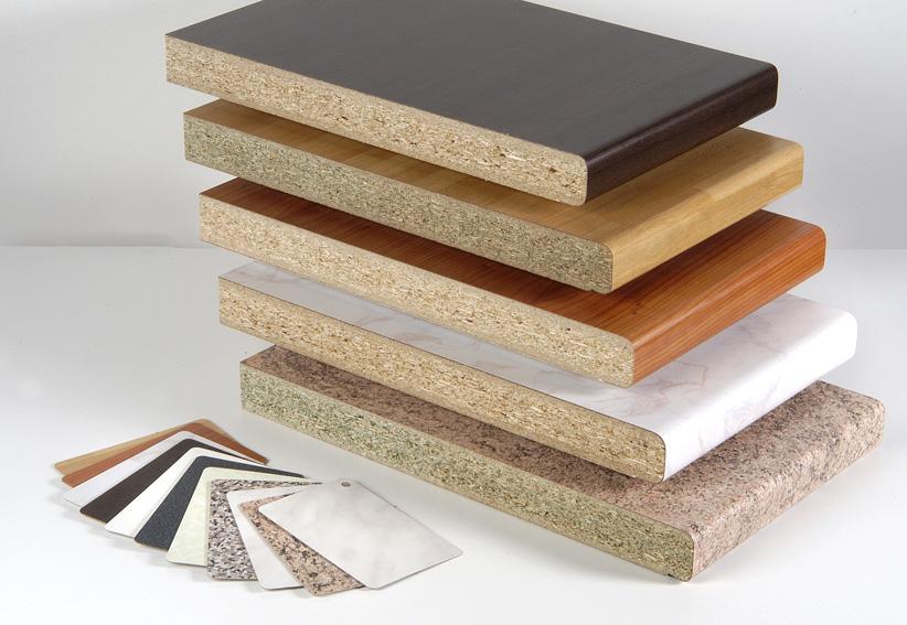 Piano Cucina Ikea Effetto Cemento