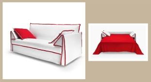 noctis-vega-divano