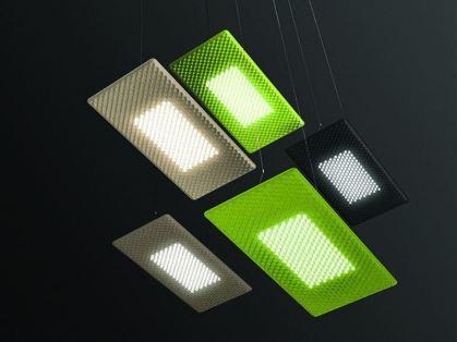 eggboard-downlight-800x800-artemide-italia-231057-rel93ca10a9