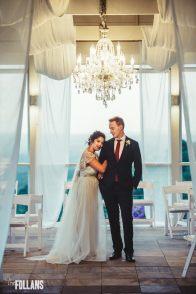 Wedding Maleny Manor