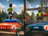 Kinect Adventures_Screenshot