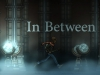 In_Between_artwork_04