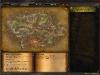 Karte Hyjal