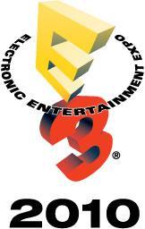 Nintendo-Pressekonferenz live im Netz