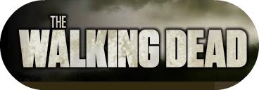 Meine Nerven: The Walking Dead