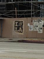 Hello L.A.