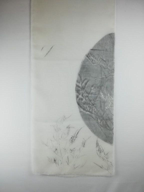 valentina-semprini-monoprint (61)