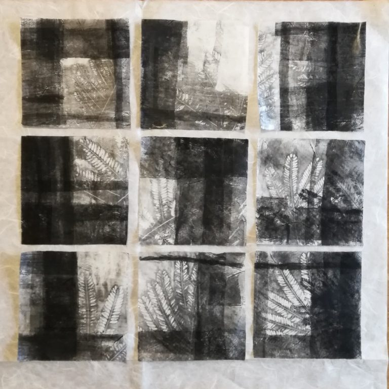 valentina-semprini-monoprint (102)