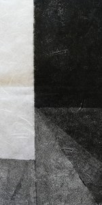 valentina-semprini-monoprint (106)