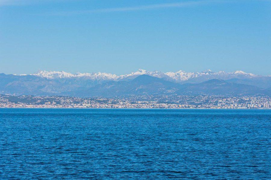 nice-montagnes-isola-auron-cap-d'antibes
