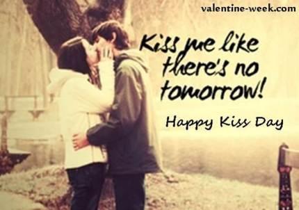 Romantic Kiss Day Quotes ForHusband, Romantic Kiss Quotes Wife, Kiss Quotes For Her, Beautiful Kiss Quotes For Him, Kiss Quotes 2019, Couple Love Kiss Quotes