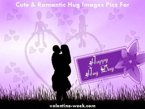 Happy Hug Day, Hug Day 2018, Hug Images, Hug Pics, Hug Quotes, Hug Sms, Hug Messages, Cute & Romantic Hug Images for Friends, Love Hug Sms, Gifts, Best Quotes