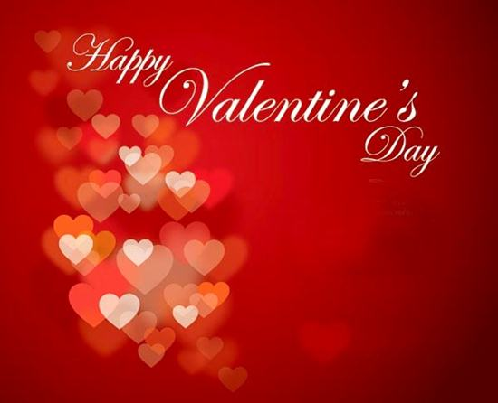Valentines Day 2018 Images Happy Valentines Day