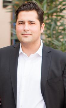 Christopher H Valentine Attorney At Law Tucson Arizona