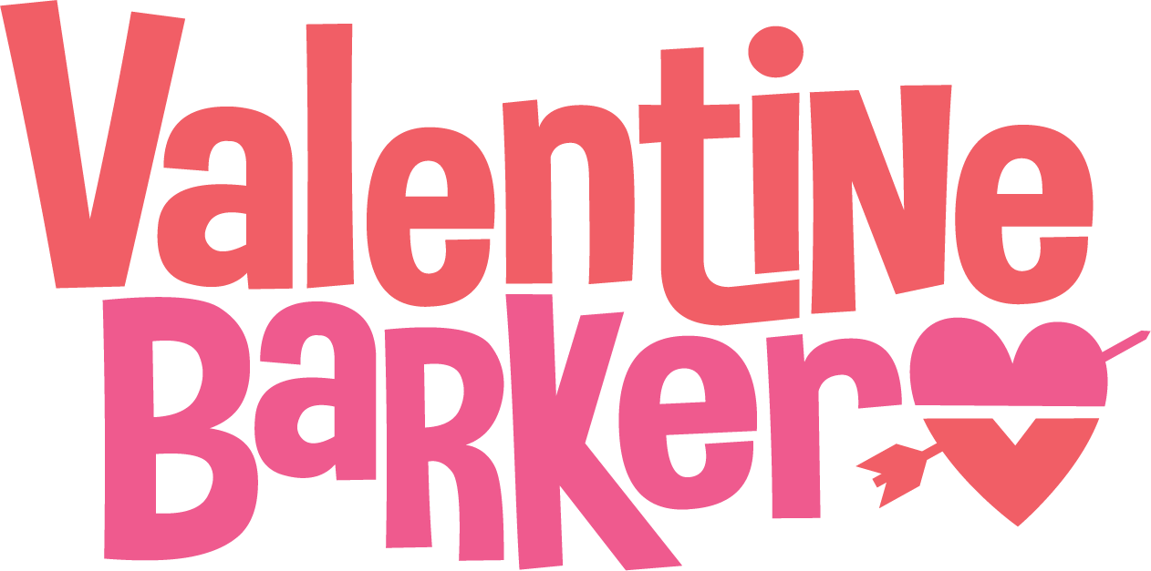 Valentine Barker