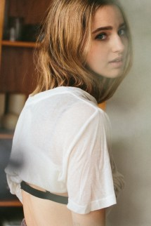 Jess Hannah Valentine Nyc