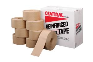 reinforced gummed tape na3 valentine packaging corp