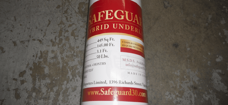 safeguard-30