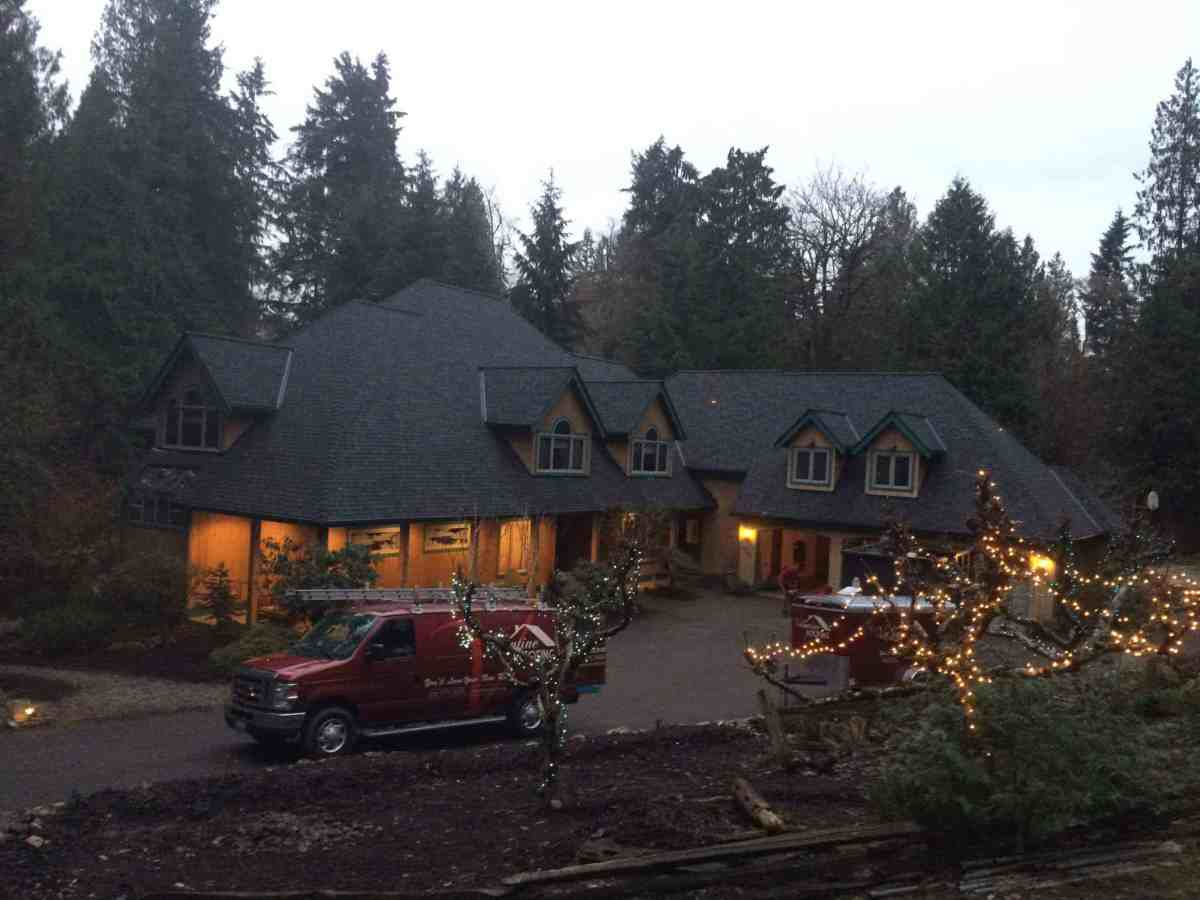 Edgewood Roof Replacement pierce county final