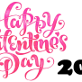 Valentine S Day Blog Singapore Updates Activities