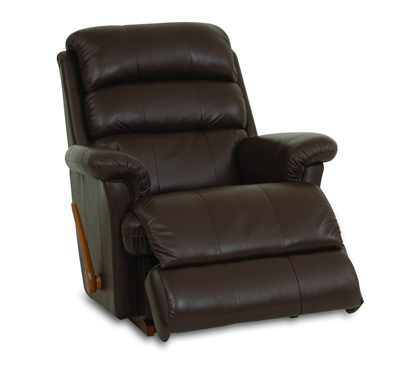 Lazy Boy Recliners Canyon Recliner Valentines Furniture