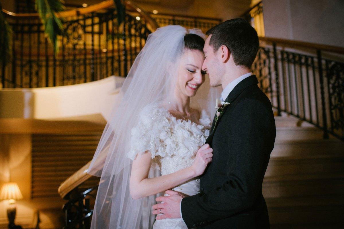 london_wedding_photographer_00841