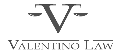 Valentino Law Offices