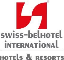 Swiss International Hotels Logo