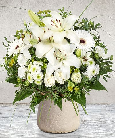Hochzeitsgeschenke  originelle Geschenkideen zur Hochzeit  Valentins Blumenversand  Blumen
