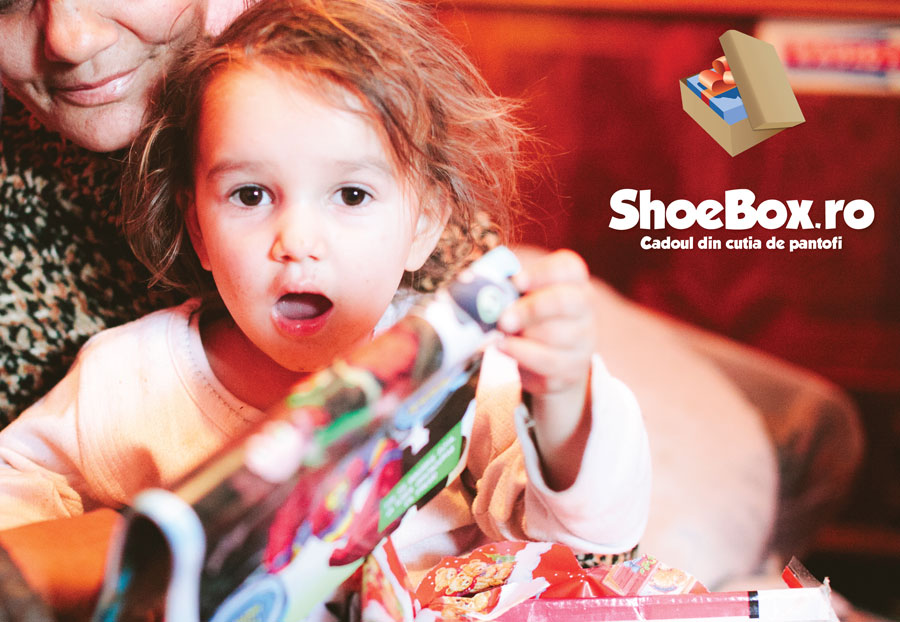 visual_ShoeBox2015