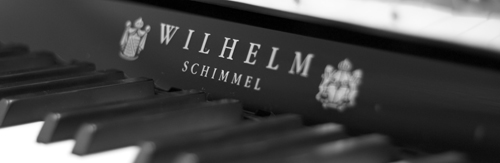 Wilhelm_nameboard_web
