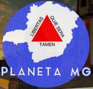 Planeta MG