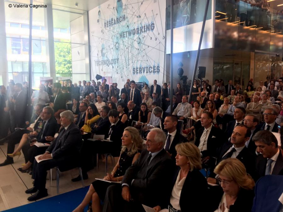 states general innovation bergamo the audience
