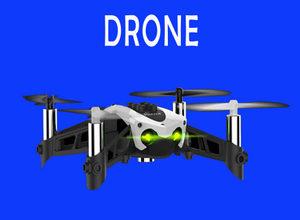 Corsi tech per insegnanti ed adulti drone alessandria di valeria cagnina