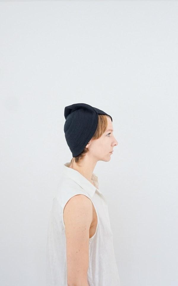 london online shop for unique designer hats and millinery