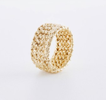 HB-Rippchen-Ring-Knit-Jewelry-5